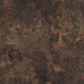 BL-W-223 RUST BROWN Blat werzalitowy