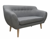 SO-ADS-LELEK 2-os. Sofa