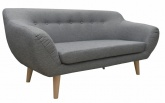 SO-ADS-LELEK 3-os. Sofa