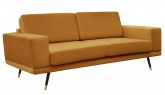 SO-ADS-MODO Sofa