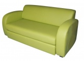 SO-DC-JUDITH sofa