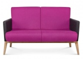SO-R-BB-1430 MONTANA Sofa
