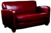 SO-WT-REGE 2 sofa